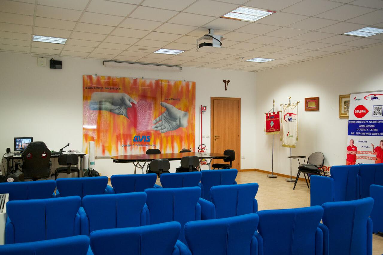 pa-avis-montemarciano-sala-conferenze