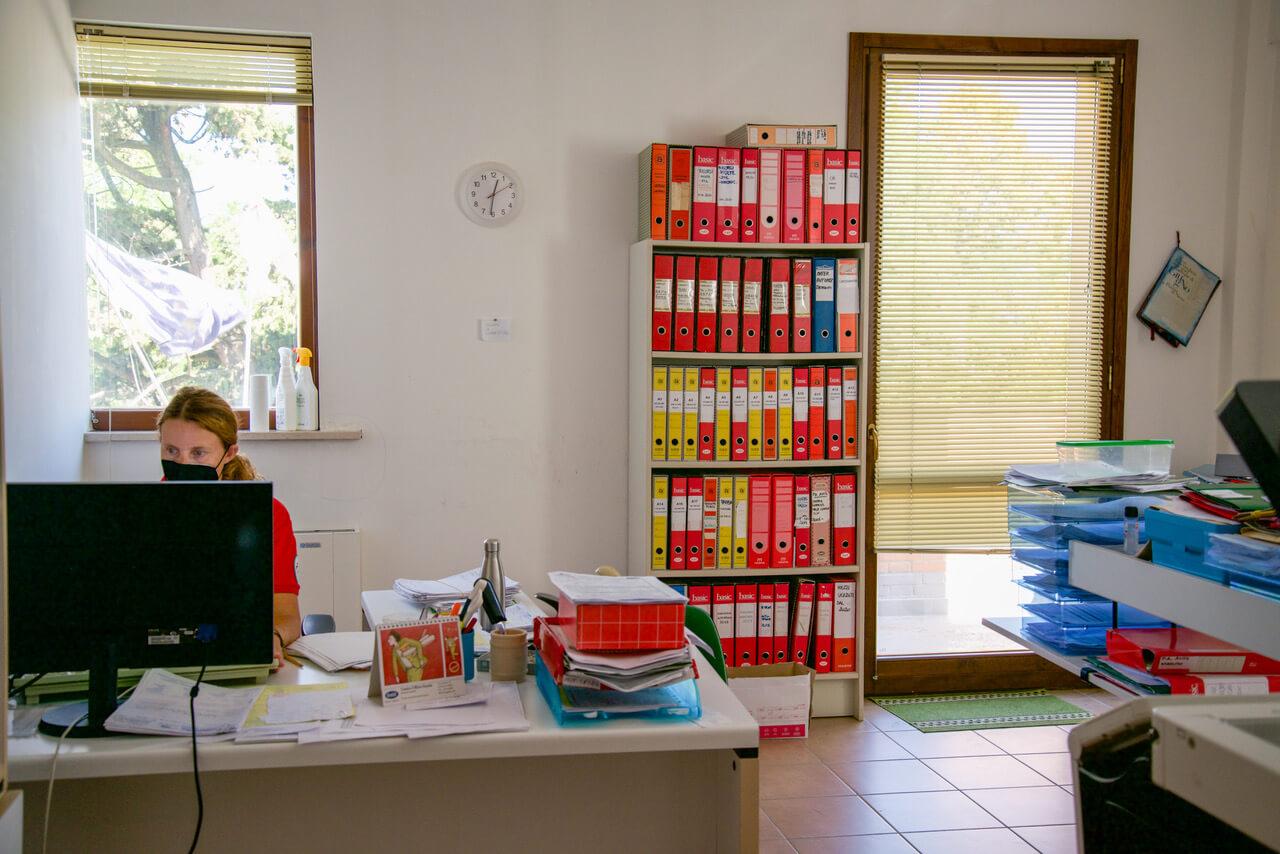 pa-avis-montemarciano-uffici1